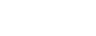 Logo of GOINNOWATER